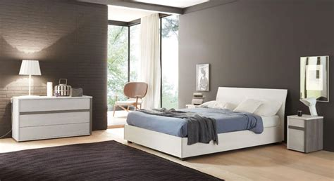 contemporary master bedroom furniture made in italy wood contemporary master bedroom designs