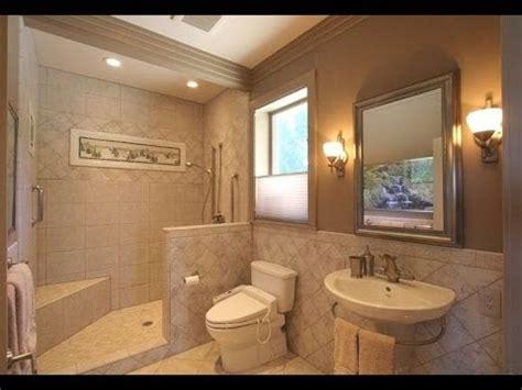 accessible bathroom design 1000 ideas about handicap bathroom on grab