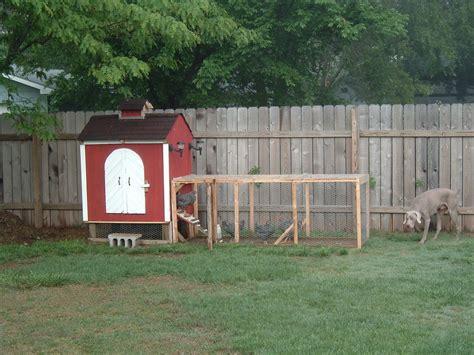 backyard chicken coup backyard chicken coop