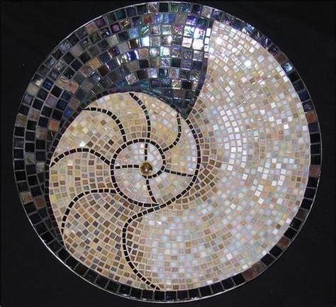 mosaic craft mosaic craft ideas craft home decor mosaic