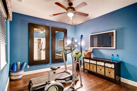 paint colors for exercise room paint color in home