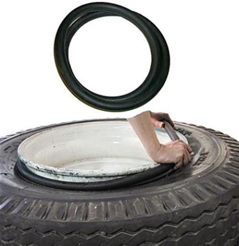 tire bead tire bead seat tool gtsparkplugs