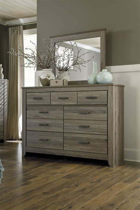 mirrors for bedroom dressers best 25 dresser with mirror ideas on white