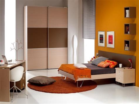 cheap bedroom decorating ideas miscellaneous inexpensive bedroom decorating ideas