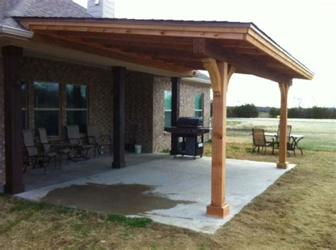 patio cover ideas designs beautiful patio cover design ideas gallery home design