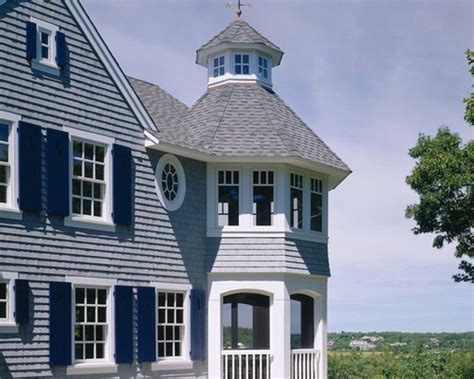 sherwin williams paint store cape coral your go to guide for painting your home s exterior