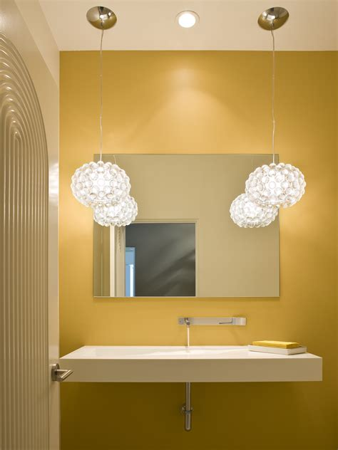 bathroom chandelier lighting ideas 20 beautiful modern bathroom lighting ideas 15201 bathroom ideas