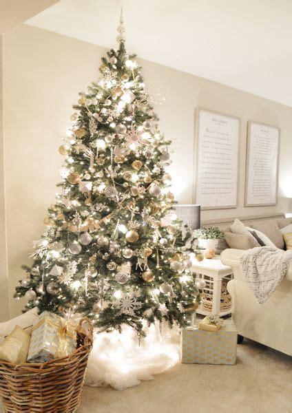 gold and white tree plus de 1000 id 233 es 224 propos de decor sur
