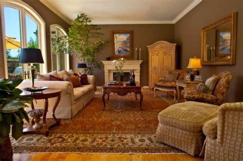 traditional living rooms 10 traditional living room d 233 cor ideas