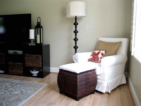 Ballard Designs Dining Chairs jennylund chair ikea ektorp tullsta armchair slipcover