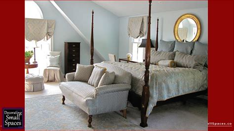 small loveseat for bedroom loveseat for bedroom