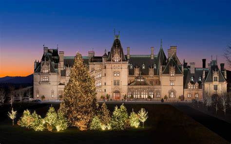 biltmore estate decorations biltmore decorations 100 images best 25 biltmore ideas