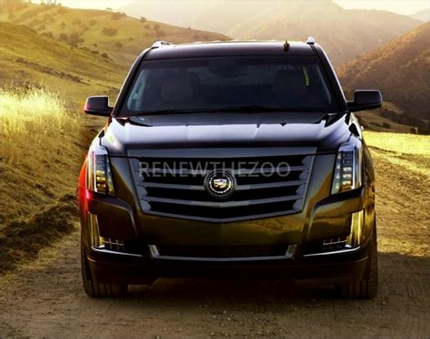How Much Is A Cadillac Suv by 2020 Cadillac Xt7 Suv Release Date Specs Changes 2019