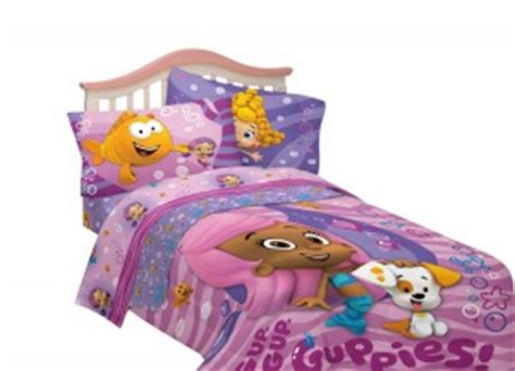 guppies crib bedding guppies bedding cool stuff to buy and collect