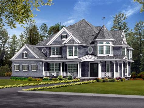 cool house plan house plan chp 39382 at coolhouseplans