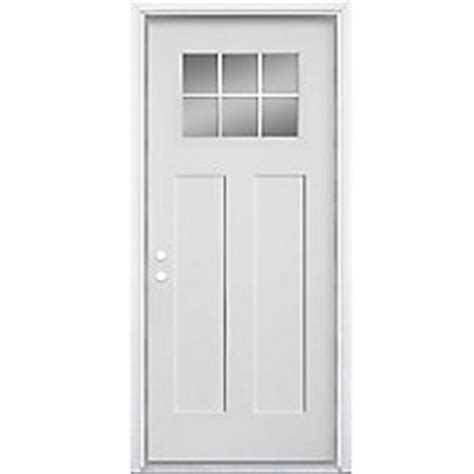 24 inch exterior door home depot shop entry doors at homedepot ca the home depot canada