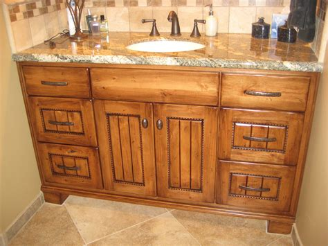 26 brilliant bathroom vanities with tops at lowes eyagci