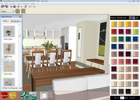 home design programs for pc my house 3d home design programs cracked