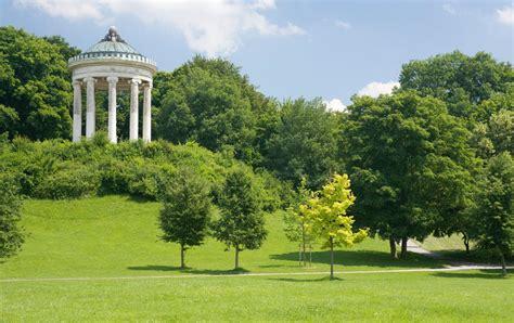 Englischer Garten München Nackerte by A Weekend In Munich Europe S Most Liveable City