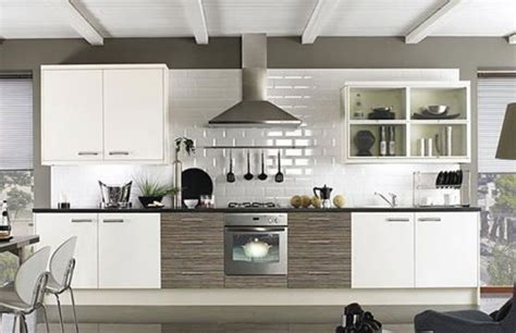 designers kitchens 30 best kitchen ideas for your home