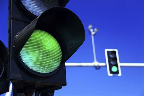 green light green light carspart