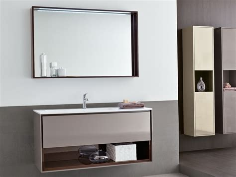 bathroom mirror storage 23 simple bathroom storage mirror eyagci