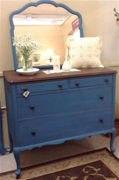 chalk paint retailers uk general finishes federal blue dresser general finishes