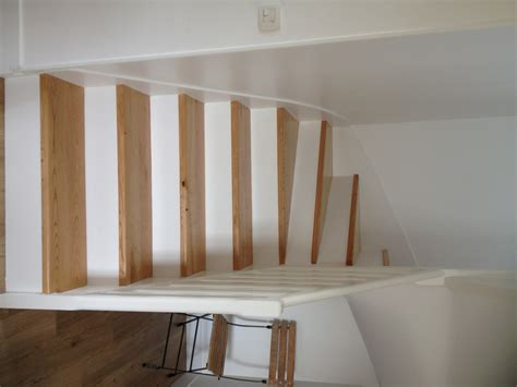 habiller les marches d un escalier interieur photos de conception de maison agaroth