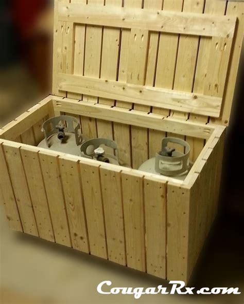 storage bench woodworking plans outdoor storage bench woodworking
