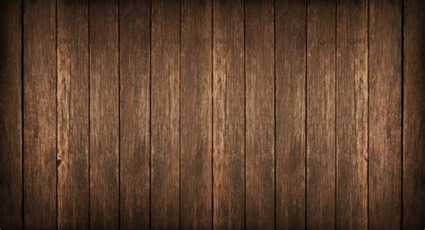 panel woodworking wood panel background crvd media