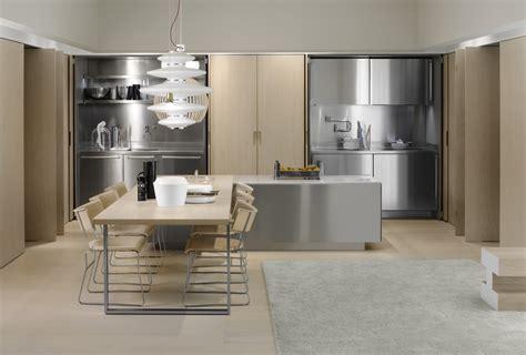 italian designer kitchens modern italian kitchen design from arclinea