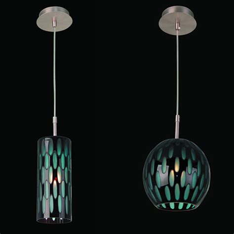 battery operated kitchen lights battery operated pendant lights it s exciting lighting