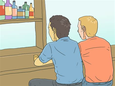 how to finish your basement 4 ways to finish your basement wikihow
