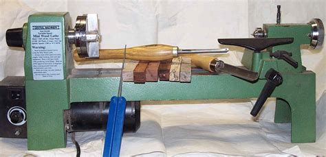 woodwork lathe wood lathe reviews australia 187 plansdownload