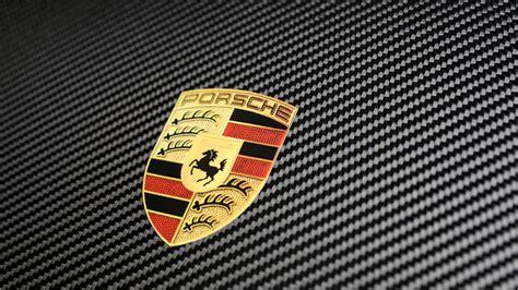 Car Wallpapers Hd Logo by 2018 Porsche 911 Gt2 Rs Logo Wallpaper Hd Car Wallpapers