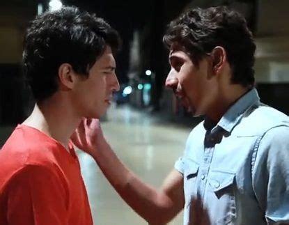 cine cortos gay cortos de cine gay