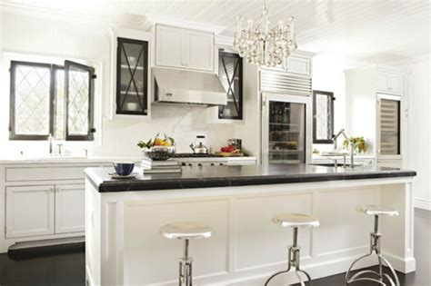 jeff lewis kitchen designs lights jeff lewis california home design