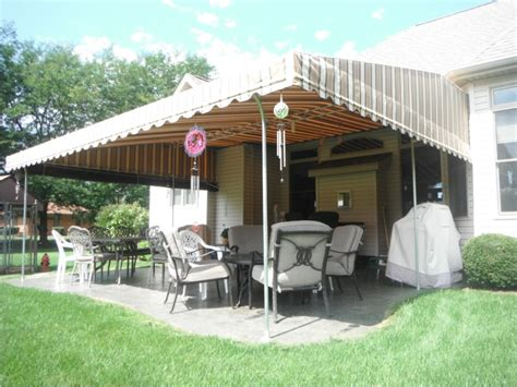 awning patio covers patio awning sails best awning patio cover and custom