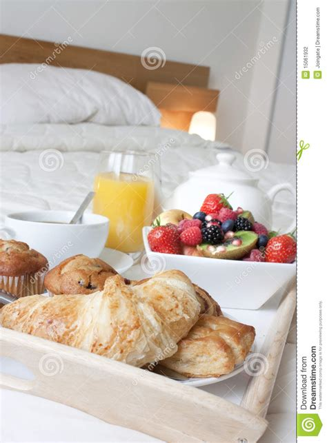 setting up a bed and breakfast business setting up a bed and breakfast business 28 images bed