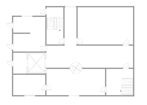floorplan templates 28 floor plan outline house floor plan templates