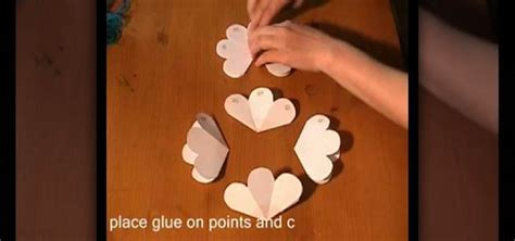 how to make a pop up card how to make a 3d pop up card 171 papercraft