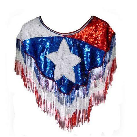 fringe beaded shirt 17 best ideas about beaded fringe shirt on diy