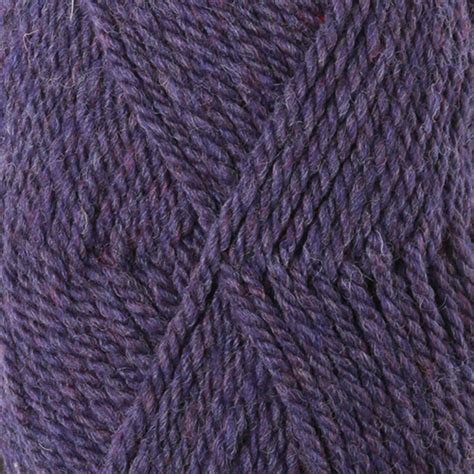 Drops Design Alaska Knitting Yarn Wool Ebay