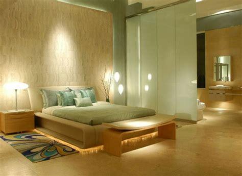 calming bedroom designs 36 relaxing and harmonious zen bedrooms digsdigs
