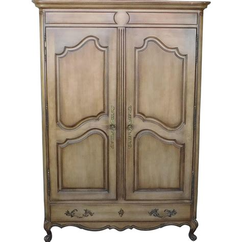 national furniture bedrooms union national furniture co fruitwood bedroom armoire