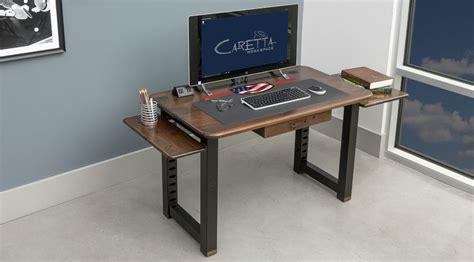 college desk accessories college desk accessories custom desk accessories box