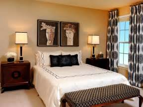 curtain designs for bedrooms dreamy bedroom window treatment ideas bedrooms bedroom