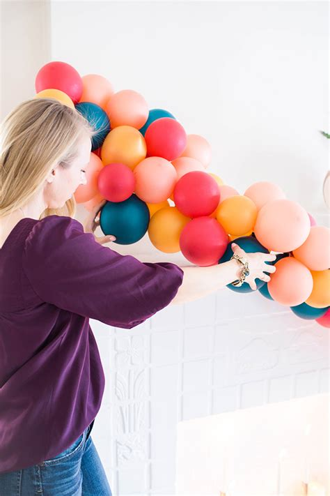 how to decorate mantle for mantle makeover how to decorate your mantle for