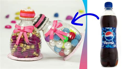 plastic water bottle crafts for plastic bottle craft recycling ideas how to make