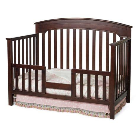 kid craft crib wadsworth convertible child craft crib child craft